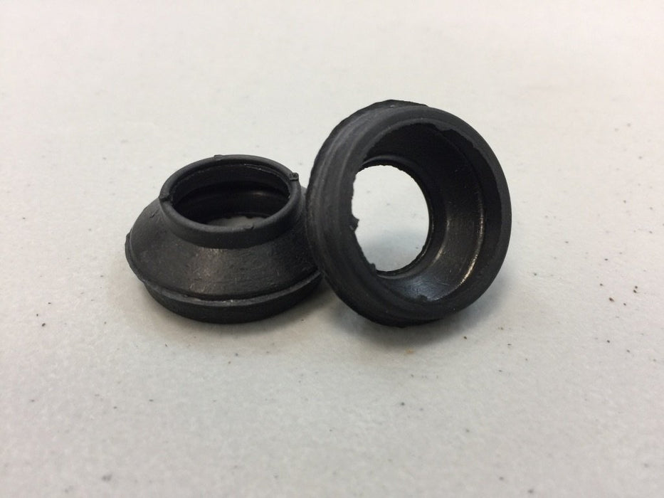 300220 - Rubber Seals (bag of 10)
