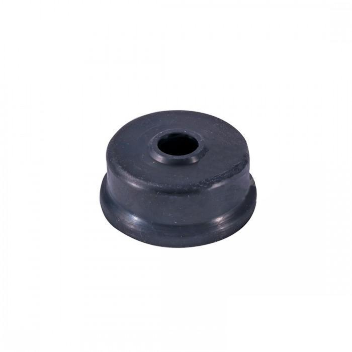 300749 - Rubber Cap (bag of 10)