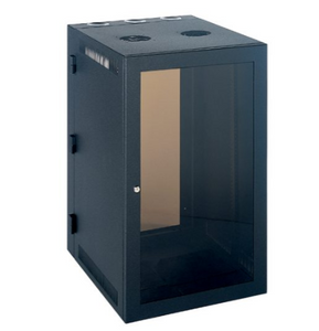 Wall Mount Cabinet Enclosure