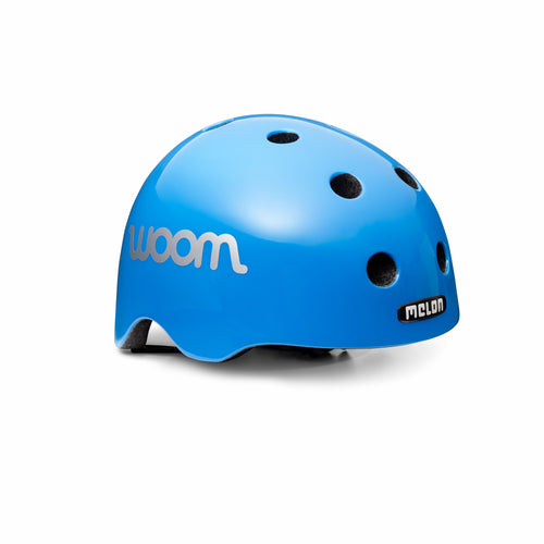 woom Helm Youth
