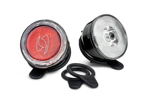 Sigma LED Lampen-Set