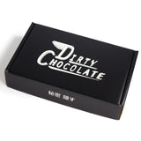 Dirty Chocolate Box