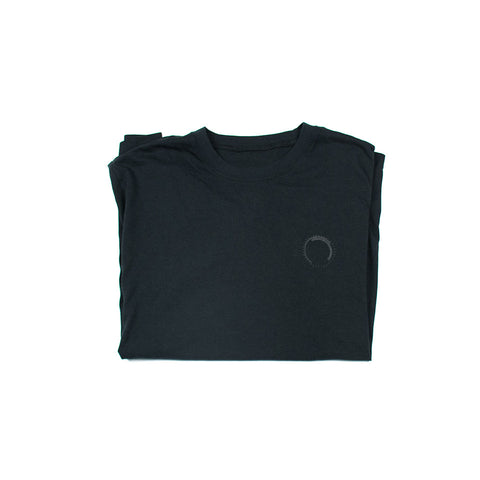2016.1 Men's Bamboo T-shirt