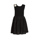 Tamsin dress