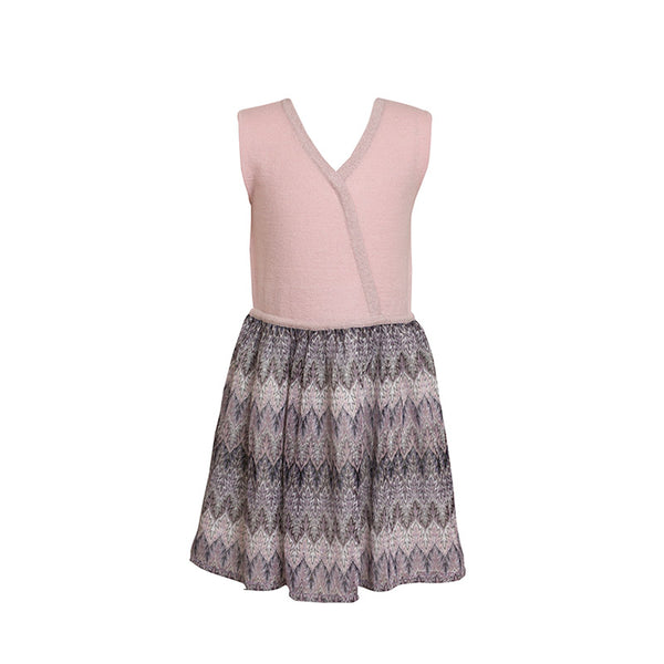 Adele dress - Baby & Toddler