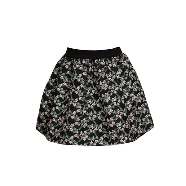Harper skirt