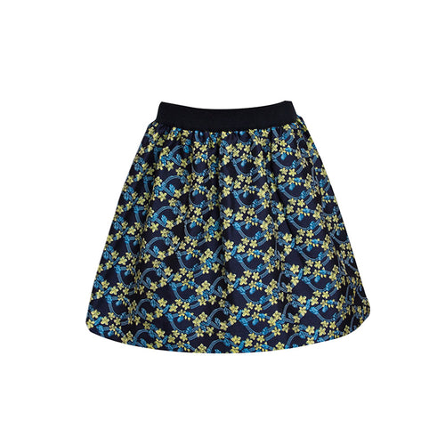 Harper skirt - Baby & Toddler