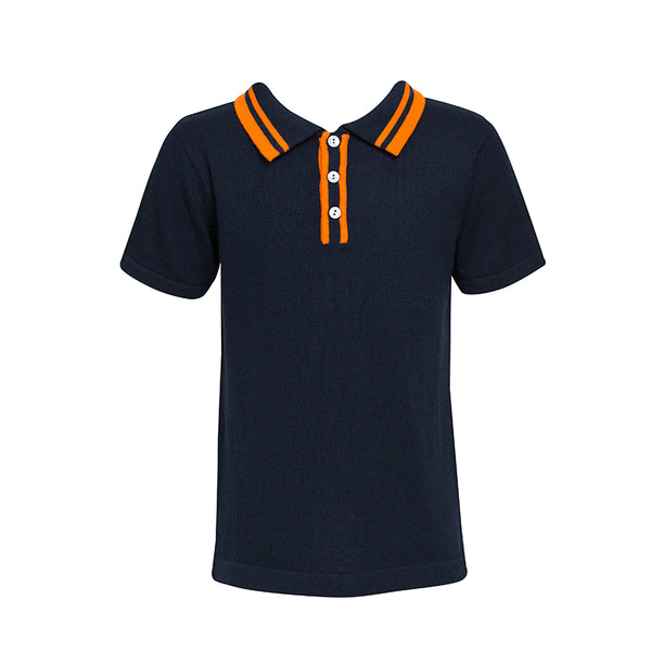 William polo - Baby & Toddler - Unisex