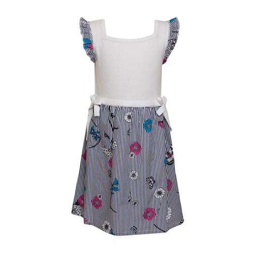 Vanessa dress - Baby & Toddler