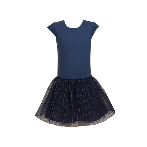 Briar dress - Baby & Toddler