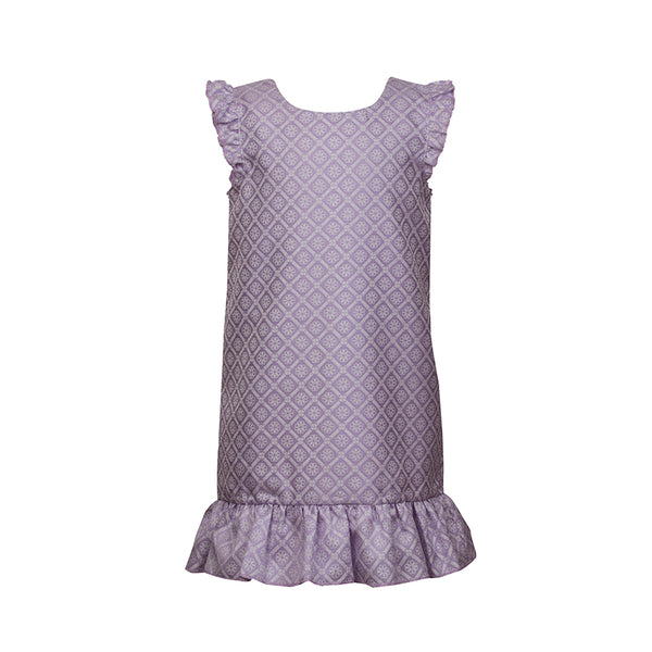 Ava dress - Baby & Toddler