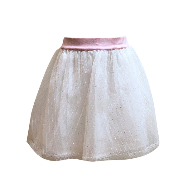 Gemma sparkle skirt