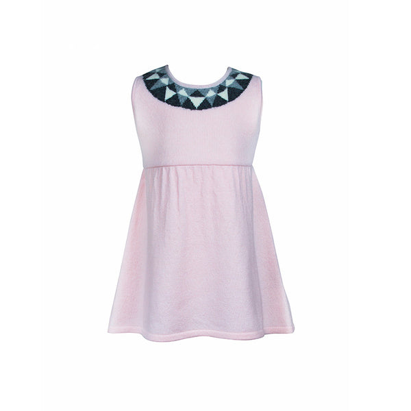 Ingrid dress - Baby & Toddler