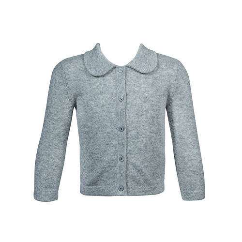 Elise cardigan - Baby & Toddler