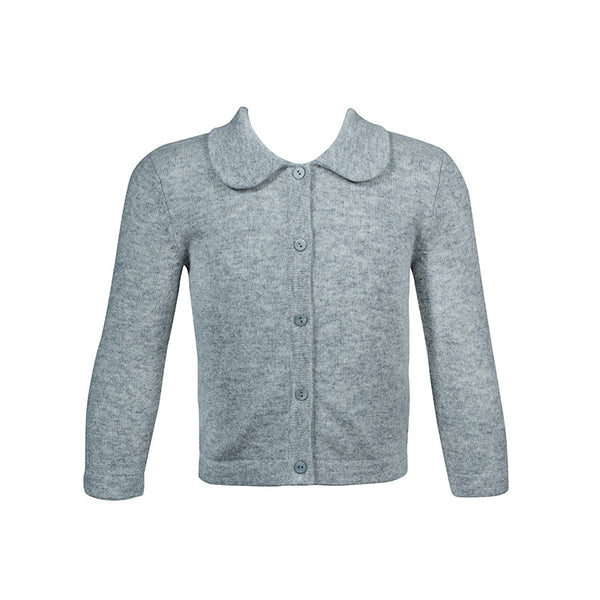 Elise cardigan - Baby/Toddler
