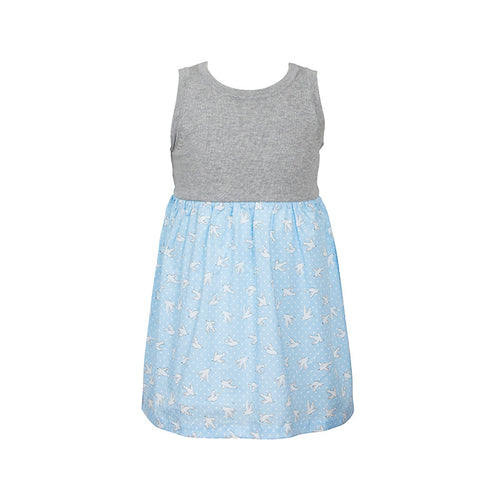 Lana dress - Baby & Toddler