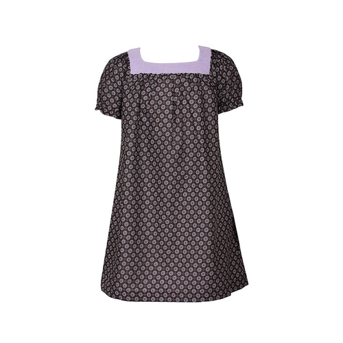 Isla dress - Baby & Toddler