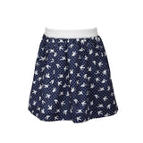 Morgan skirt - Baby & Toddler