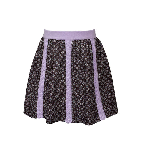 Celeste skirt - Baby & Toddler
