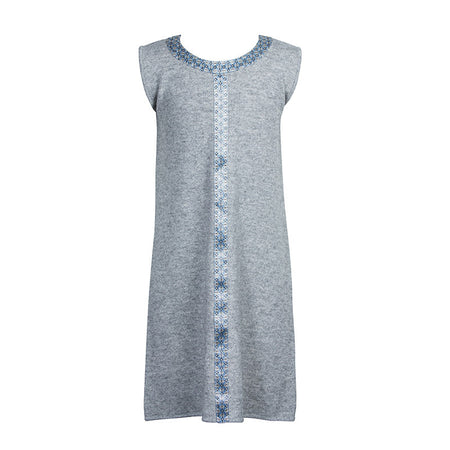 Neve tweed dress - Baby & Toddler