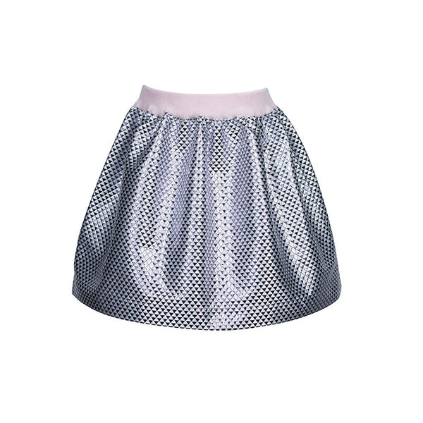 Estelle skirt - Baby & Toddler