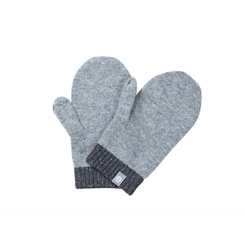 Pax Mittens - Baby & Toddler