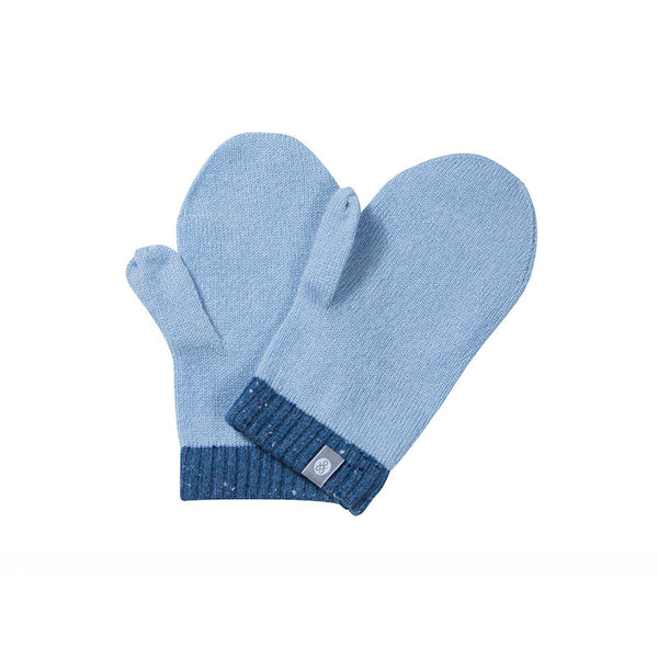 Pax Mittens - Baby/Toddler