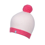 Nico Hat - Baby & Toddler