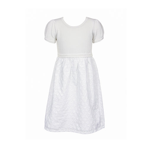 Kelly dress - Baby & Toddler