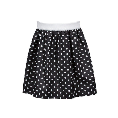 Layne skirt - Baby & Toddler