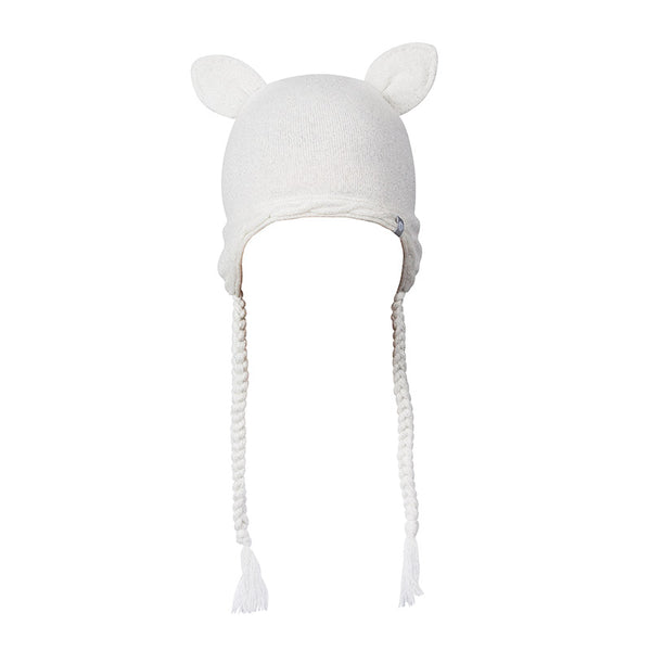 Juniper Hat - Baby & Toddler