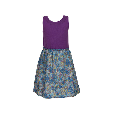 Christy dress - Baby & Toddler