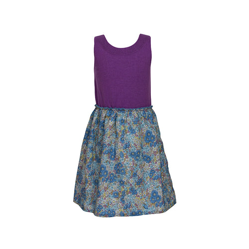 Bella dress - Baby & Toddler