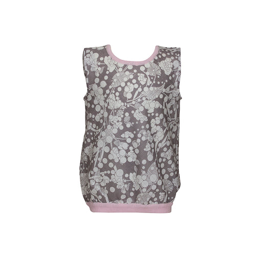 Naomi top - Baby & Toddler