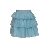 Karlie skirt - Baby & Toddler