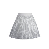 Crystal tutu skirt - Baby & Toddler
