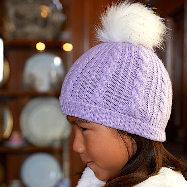 Everly Hat