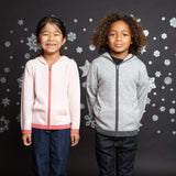 Alexis hoodie - Baby & Toddler