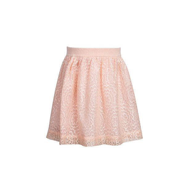Freya lace skirt - Baby & Toddler