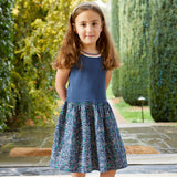 Orla dress - Baby & Toddler