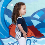 Hobie top - Baby & Toddler - Unisex