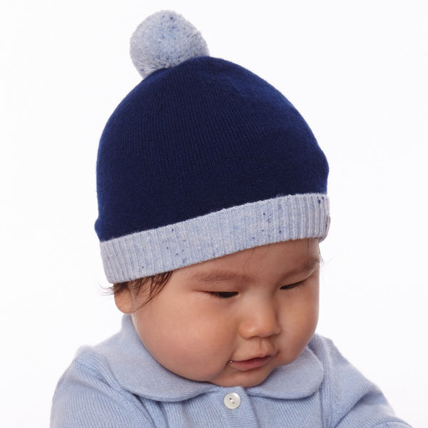 Chris Hat - Baby & Toddler