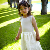 Tamsin dress - Baby & Toddler