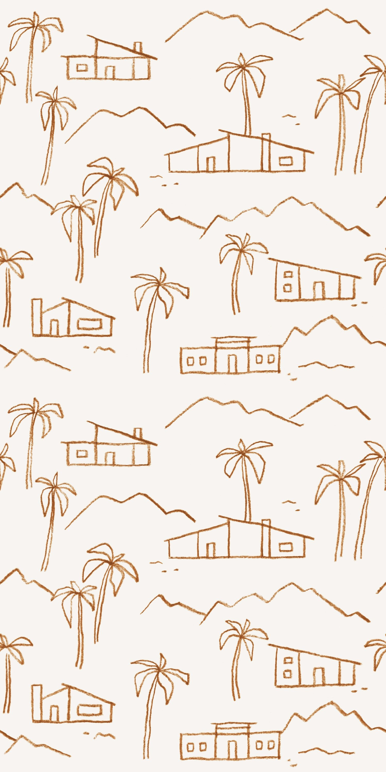 Palm Springs Chasing Paper,Vacation Best Places To Travel In The Us