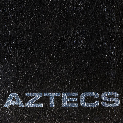 Aztecs - More Arse Than Class