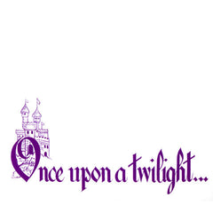 The Twilights: Once Upon A Twilight