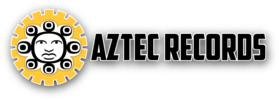 Aztec Records