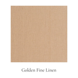 Linen Styling Mat - Single