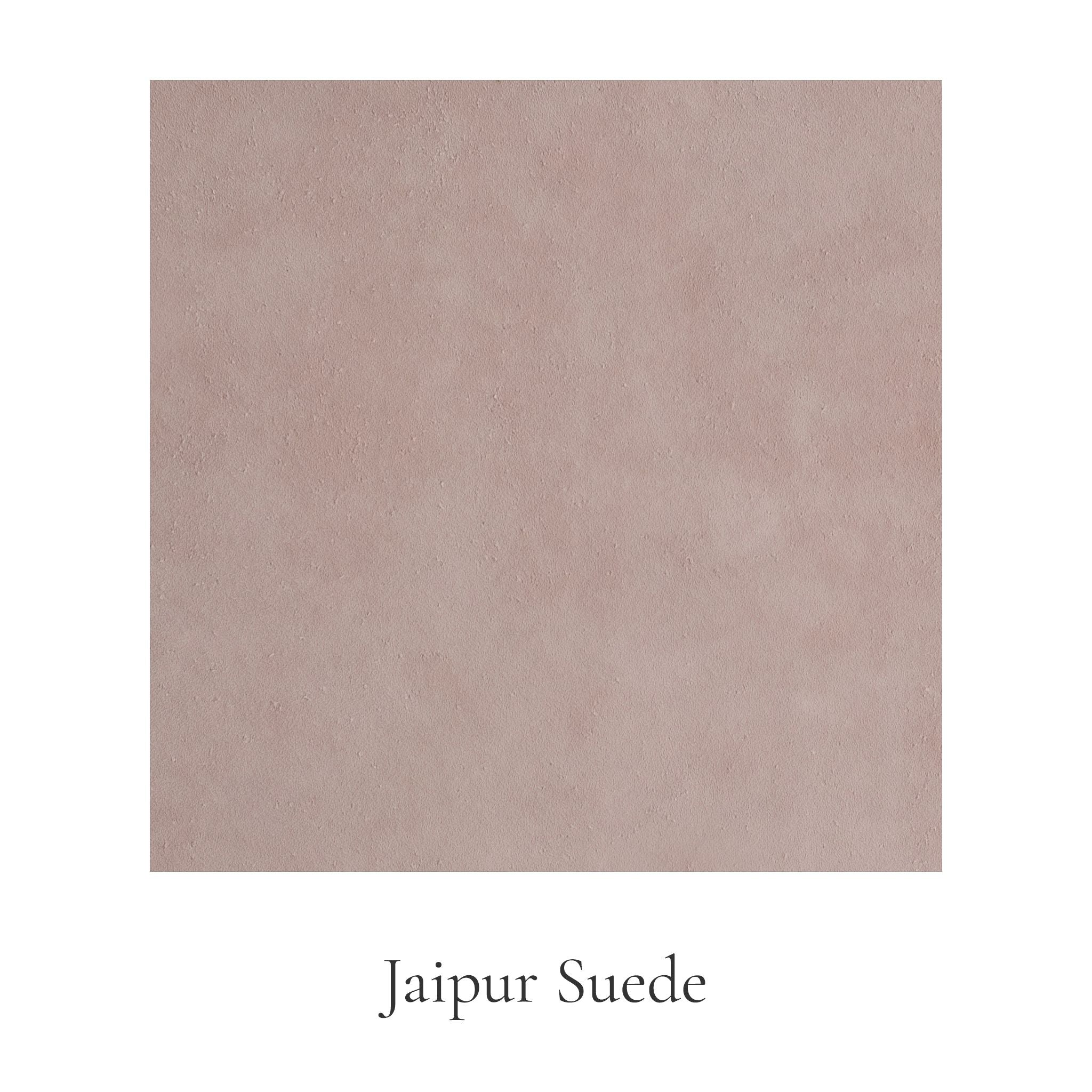 Suede Styling Mat - Single