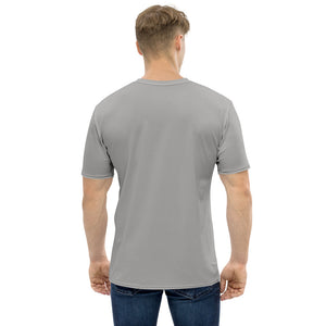 F.r.e.e bike men's t-shirt